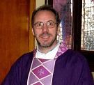 Padre Claudio Doriguzzi