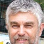 Padre Giuseppe Panzeri - parroco