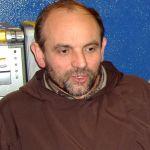 Padre Luigi Tommasini