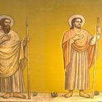 apostoli_890_226