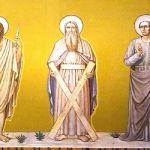 apostoli_890_250
