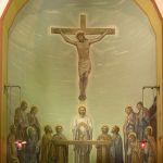 cappella ss crocefisso_464_600