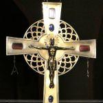 croce ciborio_595_600