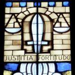 giustizia e fortezza_231_600