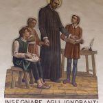 s.giuseppe calasanzio_505_600