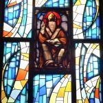 vetrata cappella crocifisso_2g_508_600