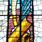 vetrata scuola beato angelico_4g_279_600