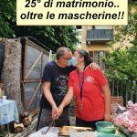 25esimo_nel_covid