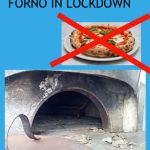 FORNO IN LOCKDOWN