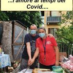amore_covid