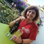 mirto_limoncello