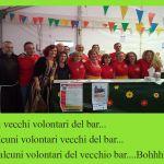 volontari bar - ok
