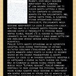 Testimonianza 05
