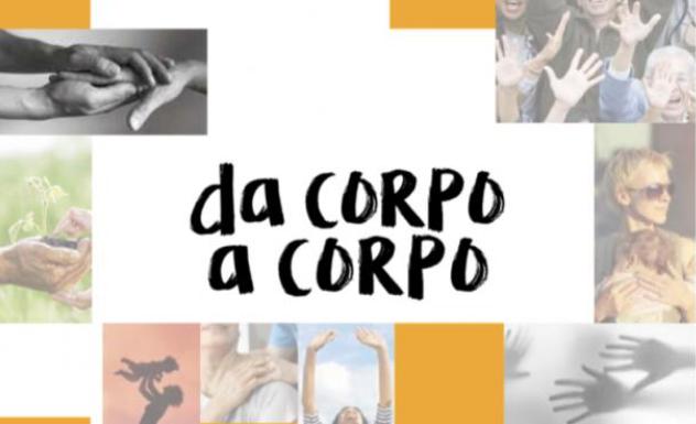 dacorpoacorpo-632x385