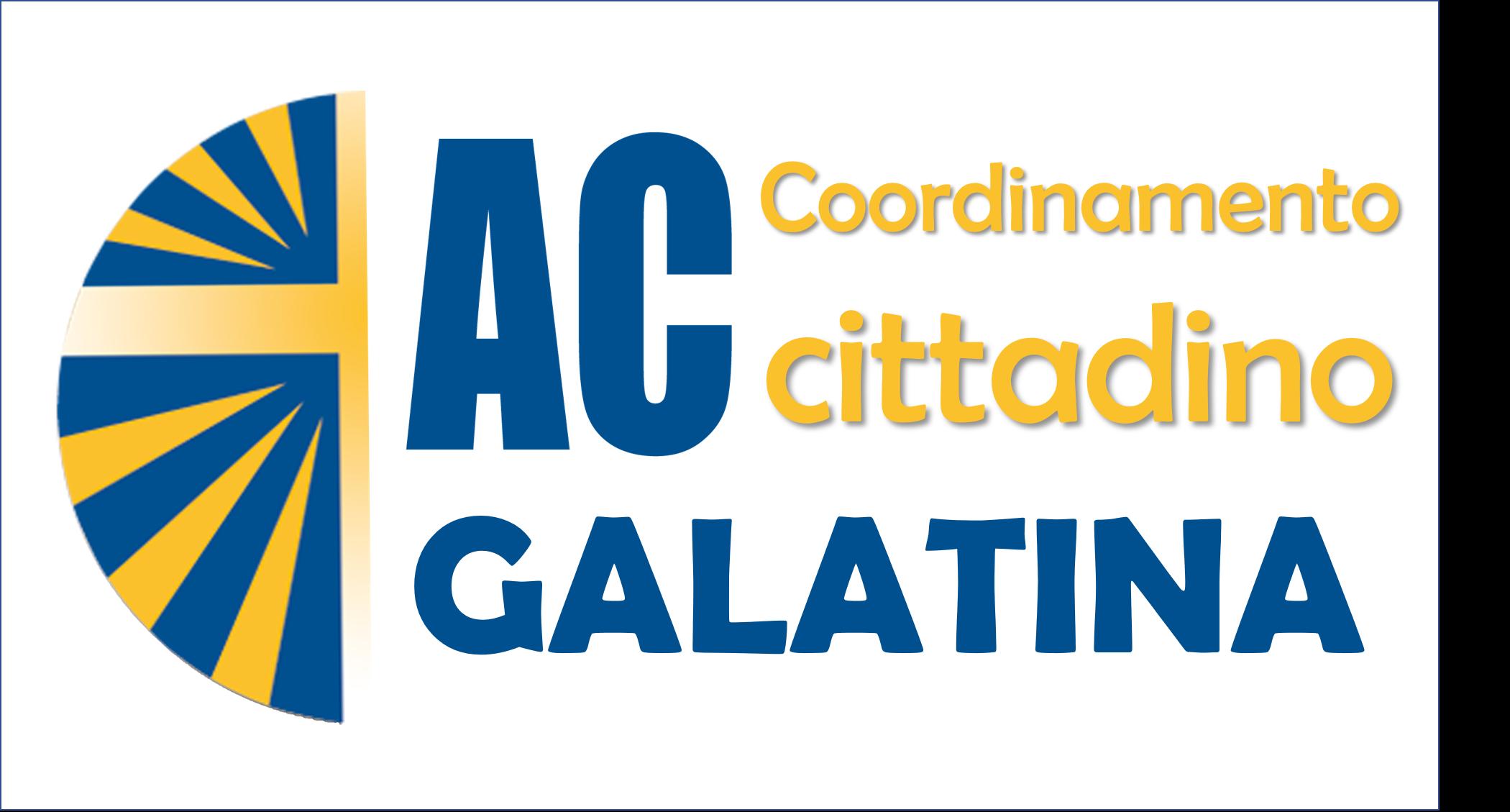 Coordinamento cittadino Ac
