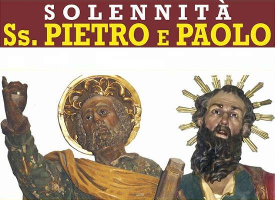 festa_dei_santi_pietro_e_paolo_galatina