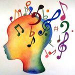 Prove musicali