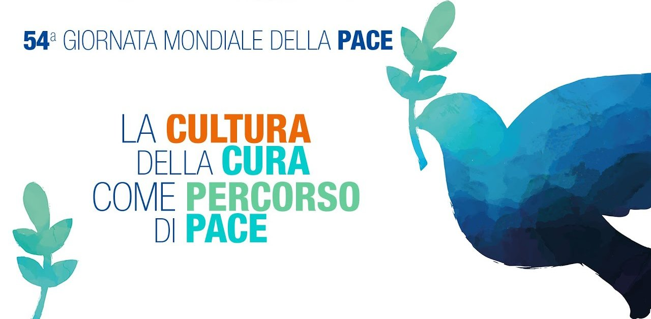 pace2021