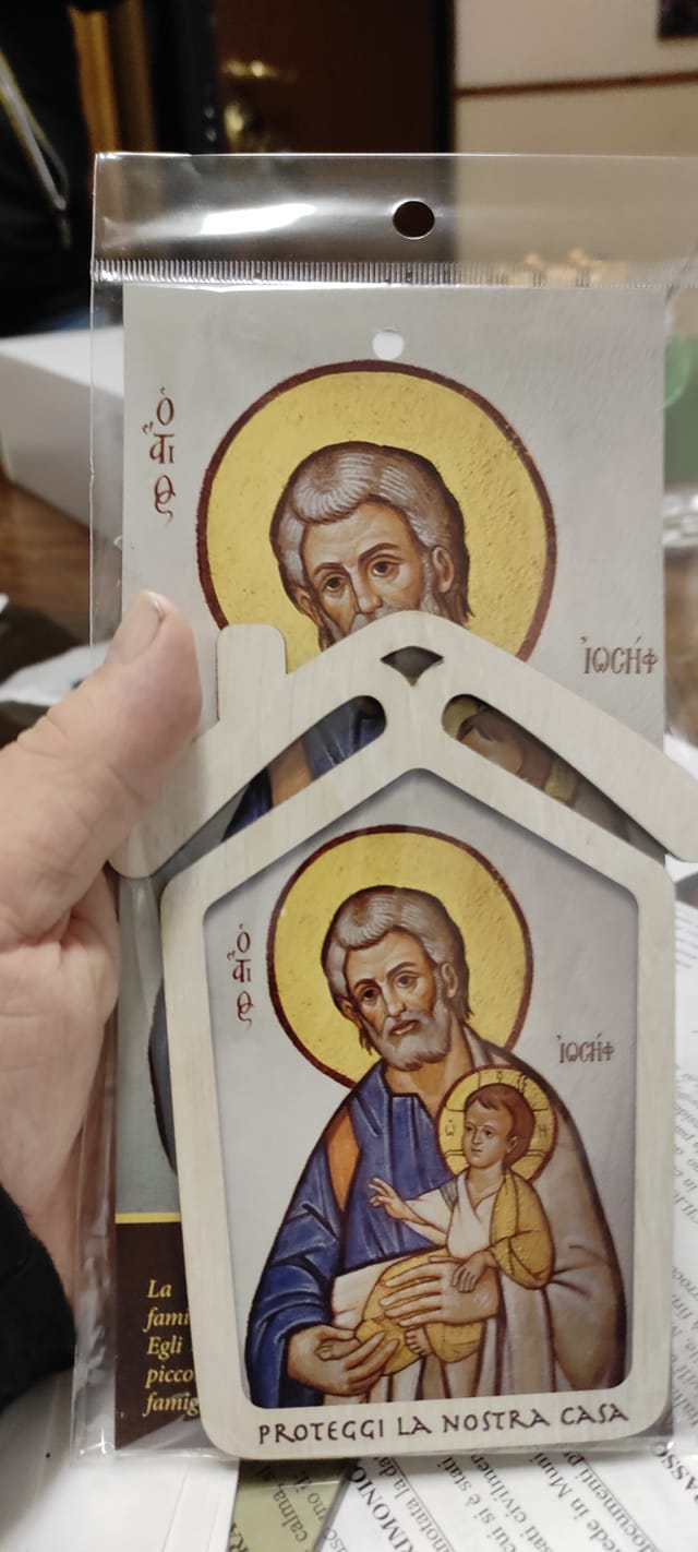 santino Giuseppe