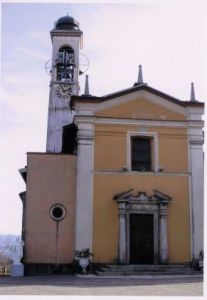 cropped-cropped-ChiesaFacciataPerfect.jpg