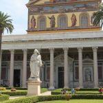 Issimi Roma 2