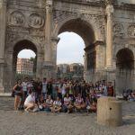 Issimi Roma 3