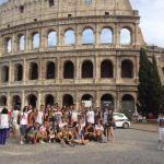 Issimi Roma 5