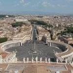 Issimi Roma 6